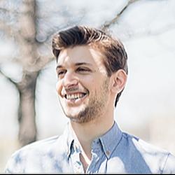 Dan Slamowitz Hacker Noon profile picture