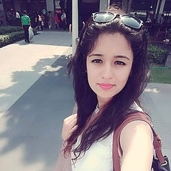 Shubhi  Hacker Noon profile picture