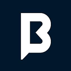 Bitmedia Hacker Noon profile picture