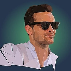 Momcilo Dakic Hacker Noon profile picture