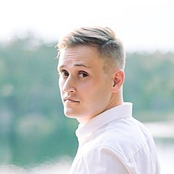 Vadym Hacker Noon profile picture