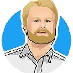 niclas@bitfront.se Hacker Noon profile picture