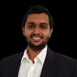 Lakindu Gunasekara Hacker Noon profile picture
