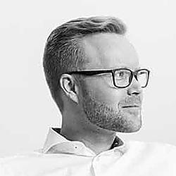 Dennis Sandmark Hacker Noon profile picture