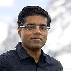 Madhan Kanagavel Hacker Noon profile picture