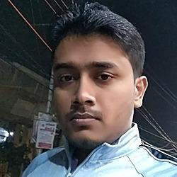 Amit Kumar Hacker Noon profile picture