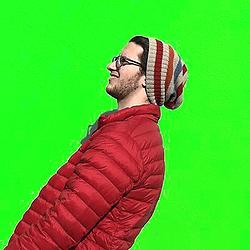 Nick Bourdakos Hacker Noon profile picture