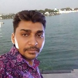 Sanjay Ratnottar Hacker Noon profile picture