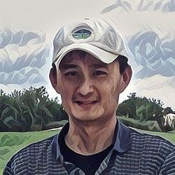 Jack Hacker Noon profile picture