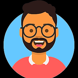 Akash Hacker Noon profile picture