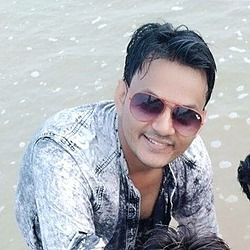 Sudhir Singh Hacker Noon profile picture