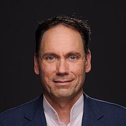 Erik P.M. Vermeulen Hacker Noon profile picture
