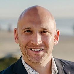 David Martin Hacker Noon profile picture