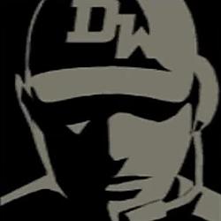 K. Delphino Hacker Noon profile picture