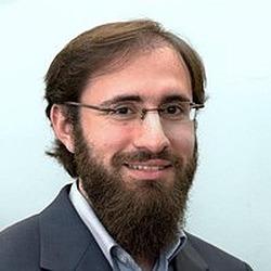 Gilad David Maayan Hacker Noon profile picture