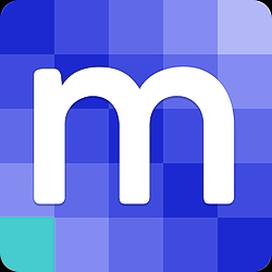 Monolist Hacker Noon profile picture