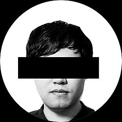 Hang Yin Hacker Noon profile picture