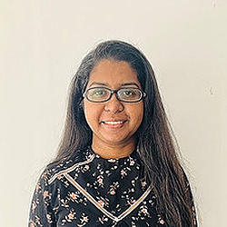 Anuradha Karunarathna Hacker Noon profile picture