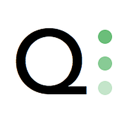 Qualified.io Hacker Noon profile picture