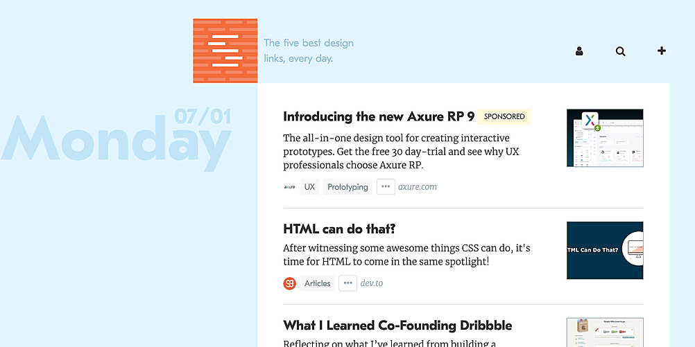 /best-tech-newsletters-1s7z3zuw feature image