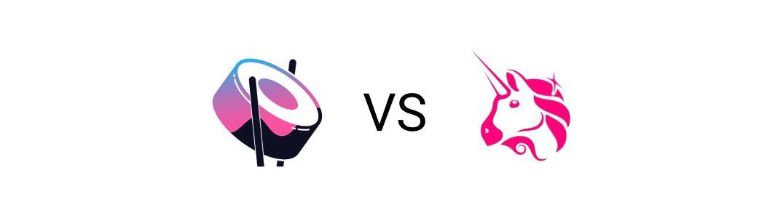 /ui-comparison-sushiswap-vs-uniswap-j92637gu feature image