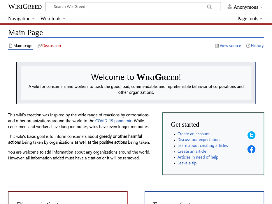 /tracking-responses-by-corporations-and-other-organizations-during-covid-19-pandemic-wiki-493z32qw feature image