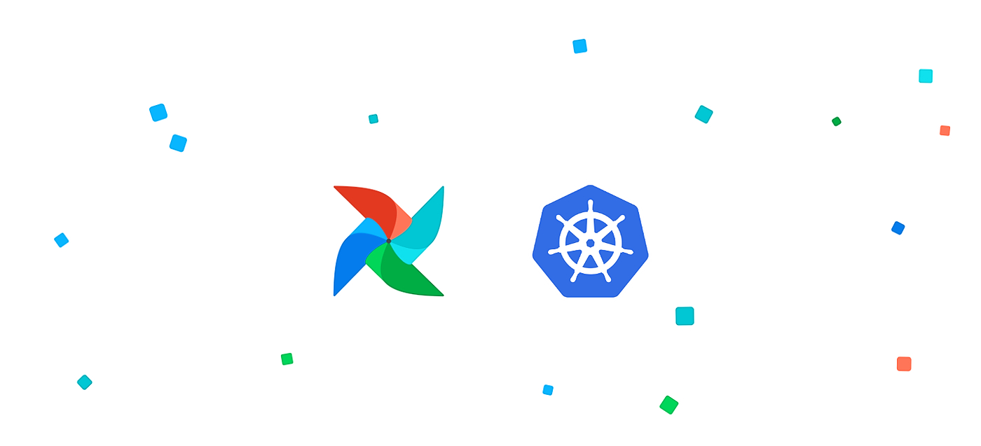 /scale-your-data-pipelines-with-airflow-and-kubernetes-go7r3y85 feature image