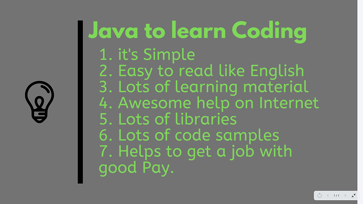 /is-java-a-good-programming-language-to-start-with-b3bv3ziv feature image