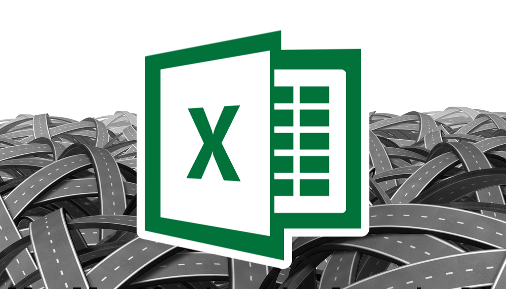 /spreadsheets-dont-scale-well-heres-how-3-startups-have-overcome-the-limitations-ka5332dj feature image