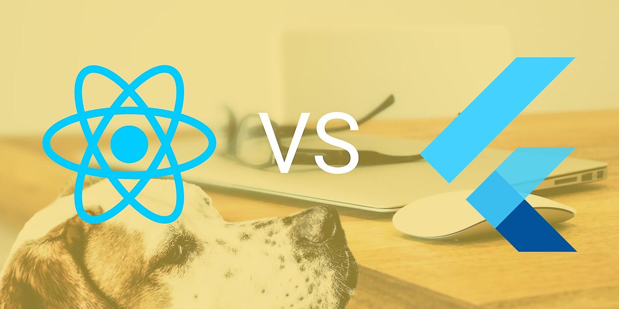/react-native-vs-flutter-2019-comparison-l23430da feature image