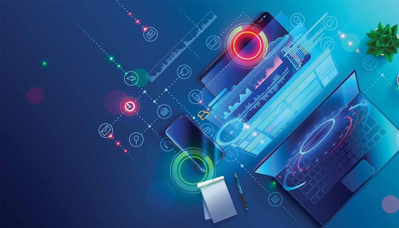 30 Web Design Trends To Look For in 2021 | Hacker Noon