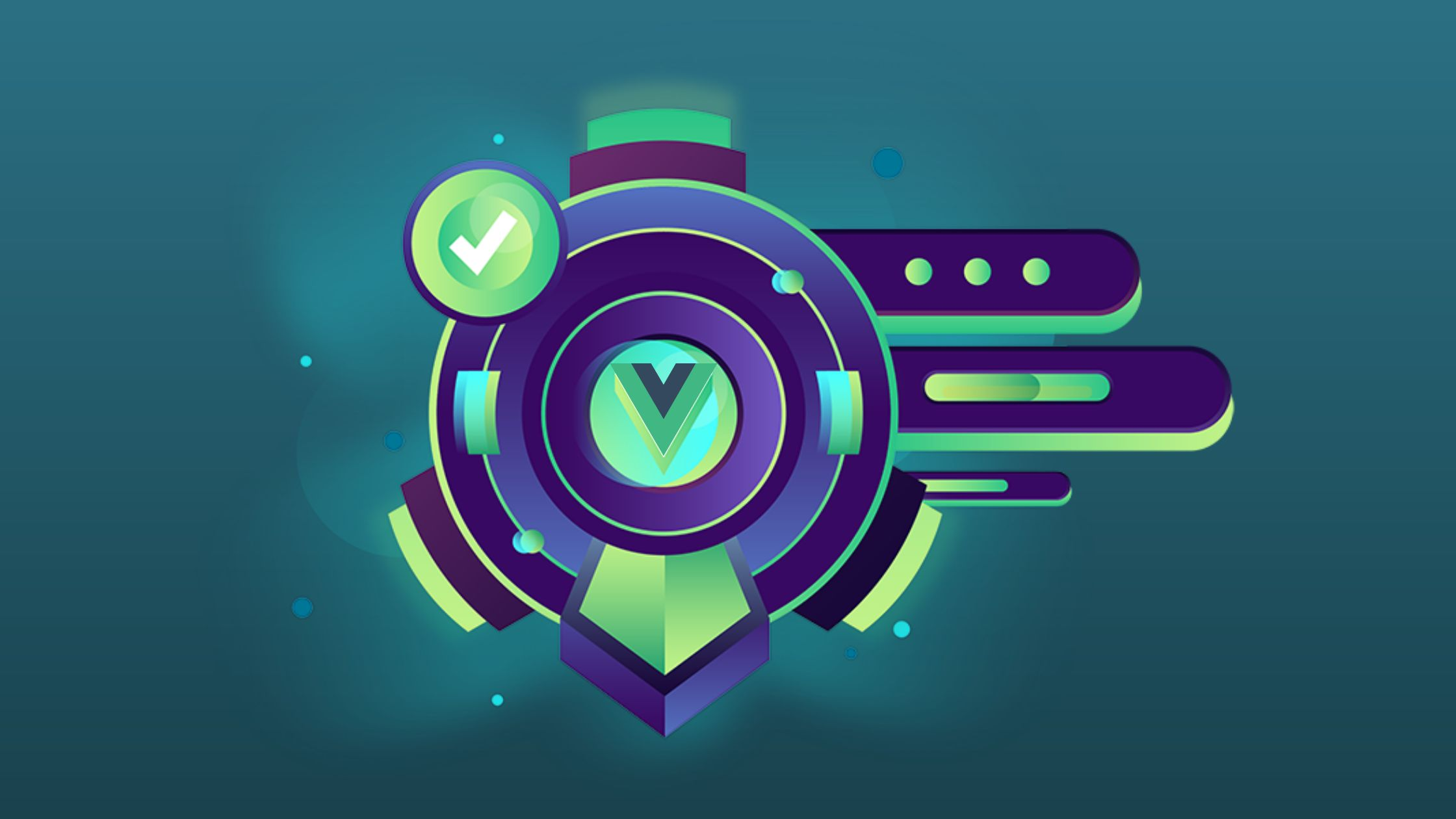 /the-coolest-vuejs-resources-developers-choice-p2n33yi feature image