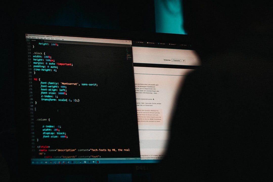 /why-you-should-consider-becoming-an-ethical-hacker-in-2021-4m4733xg feature image