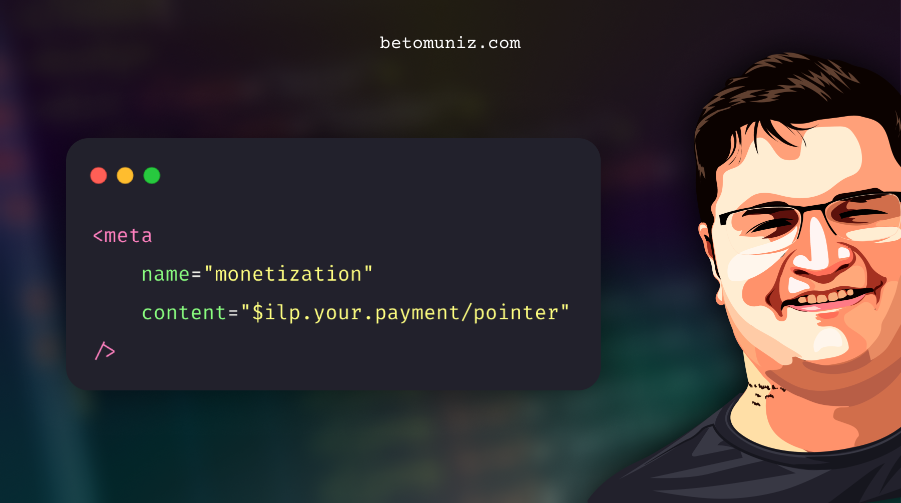 /an-introduction-to-web-monetization-api-0f1v34pg feature image
