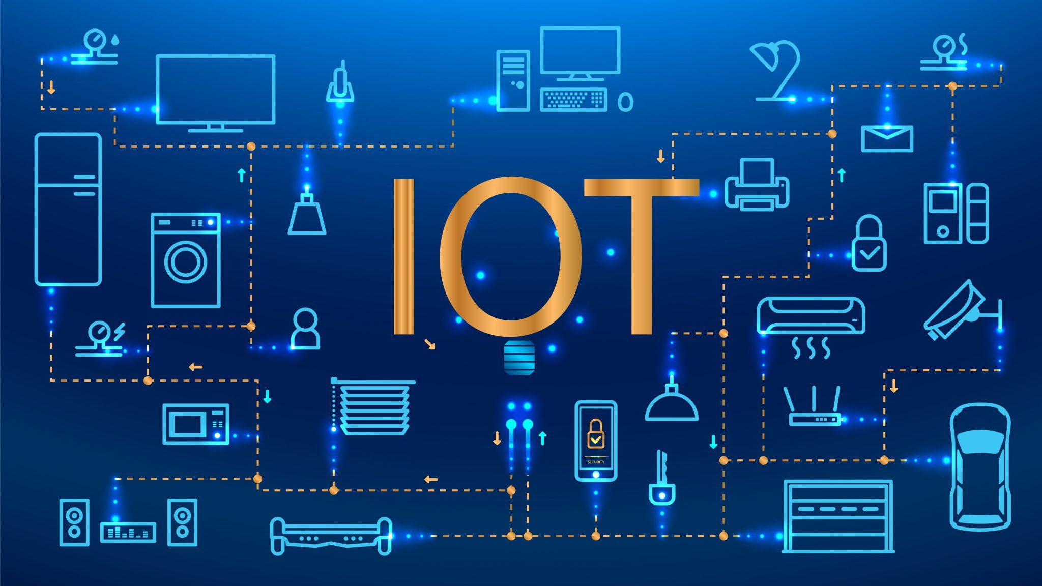 /the-growth-of-internet-of-things-effective-technology-opportunities-677f322m feature image