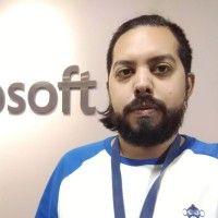 Fabricio Bertani Hacker Noon profile picture