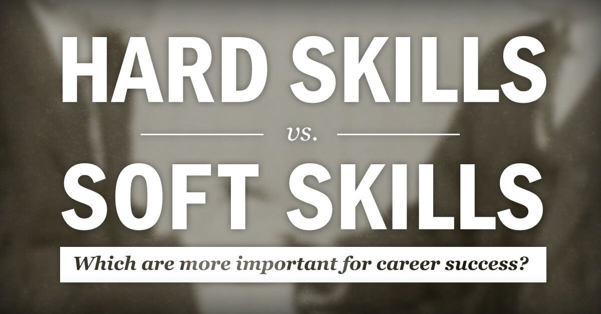 /hard-skills-vs-soft-skills-what-is-more-important-to-employers-y0aa33l5 feature image