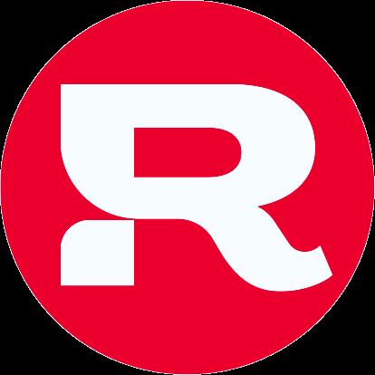 Reliably iandroid.eu profile picture