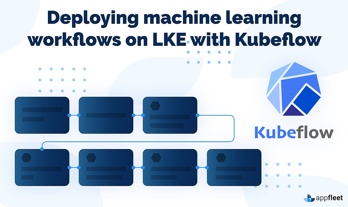 /how-to-deploy-ml-workflows-on-lke-with-kubeflow-teaw3yso feature image