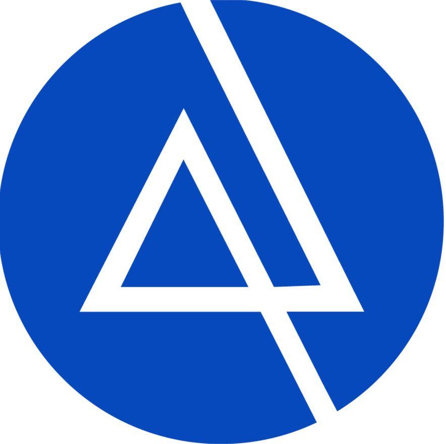 Arkstream Capital Hacker Noon profile picture