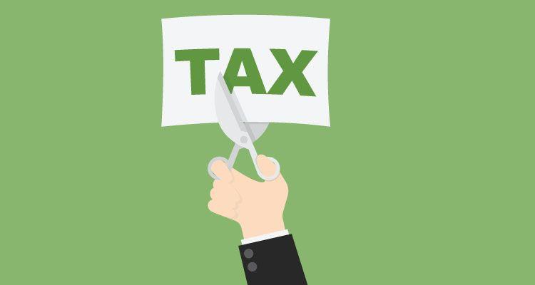 /3-major-tax-deductions-for-entrepreneurs-cm1u34fv feature image