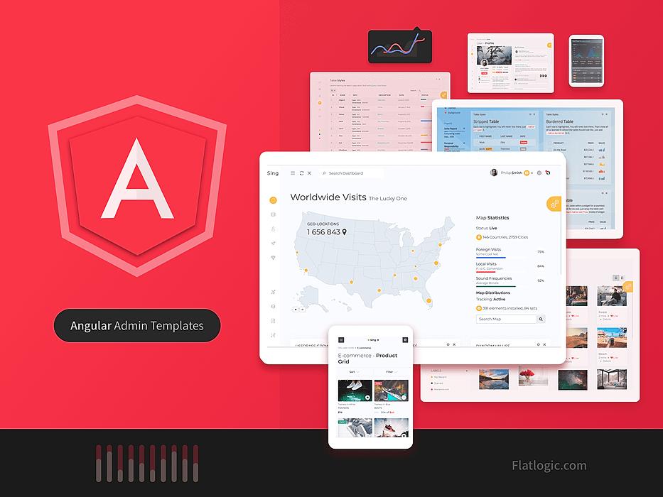 /top-angular-admin-templates-7udr3ysr feature image