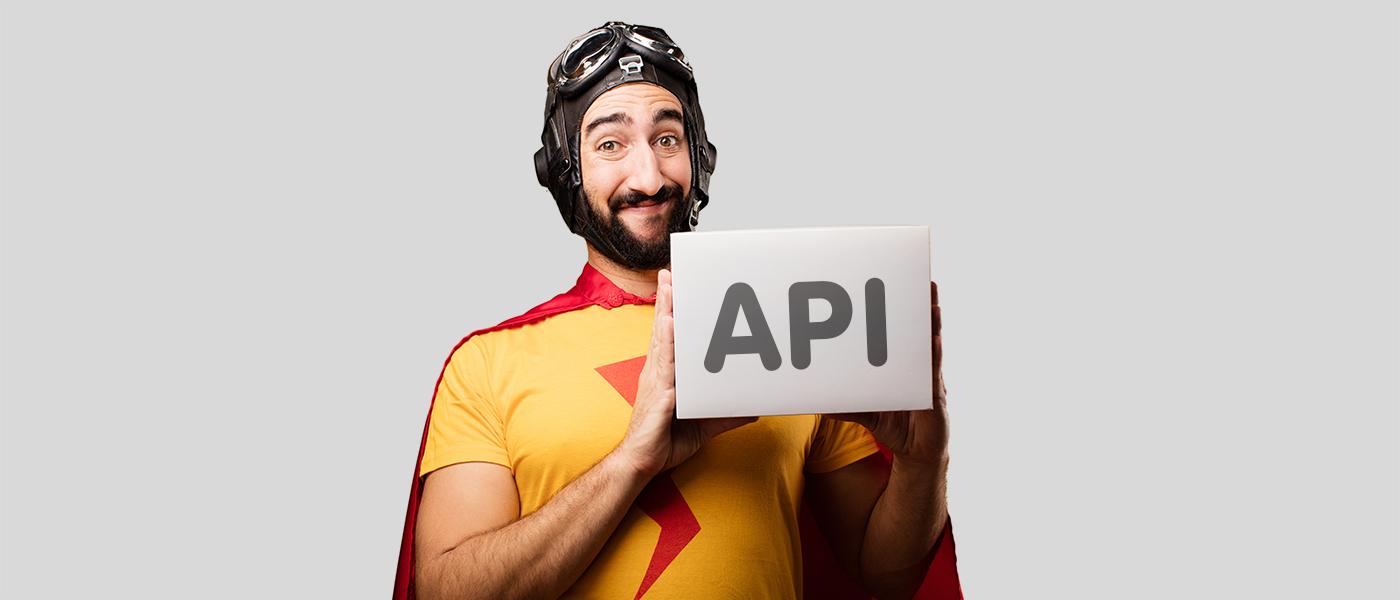 /do-we-really-need-a-web-api-ji1y33jw feature image