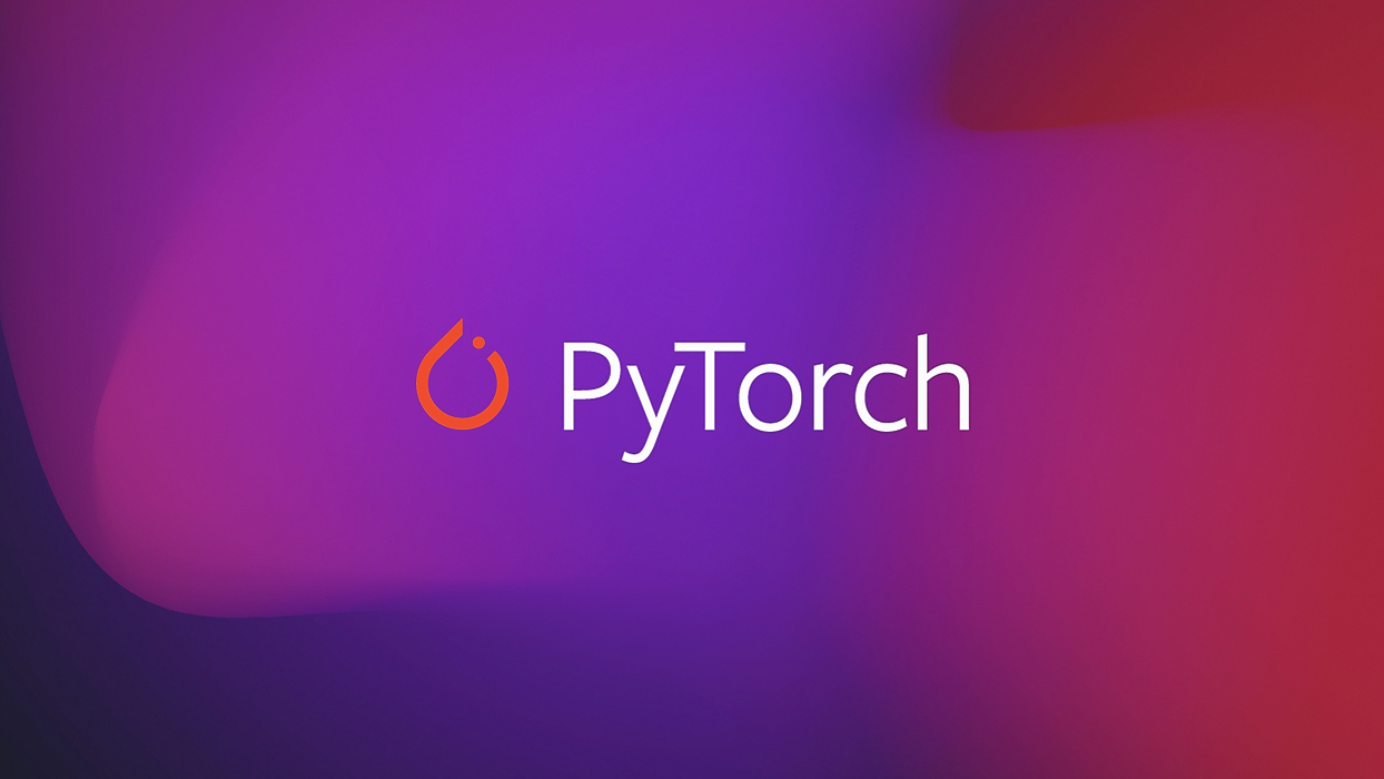 /how-to-build-your-own-pytorch-neural-network-layer-from-scratch-2x6136th feature image