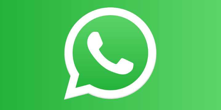 /creating-a-whatsapp-bot-using-nodejs-replit-and-twilio-api-hw7l31yt feature image