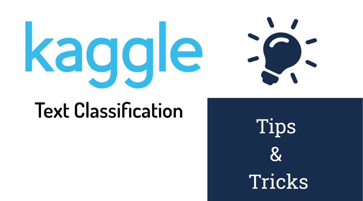 /text-classification-models-all-tips-and-tricks-from-5-kaggle-competitions-ao3k3wsm feature image