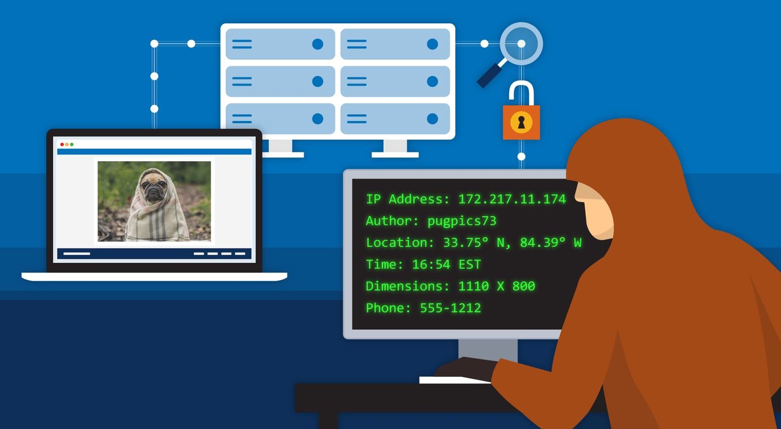 /how-to-securely-manage-user-generated-content-d4x35nd feature image