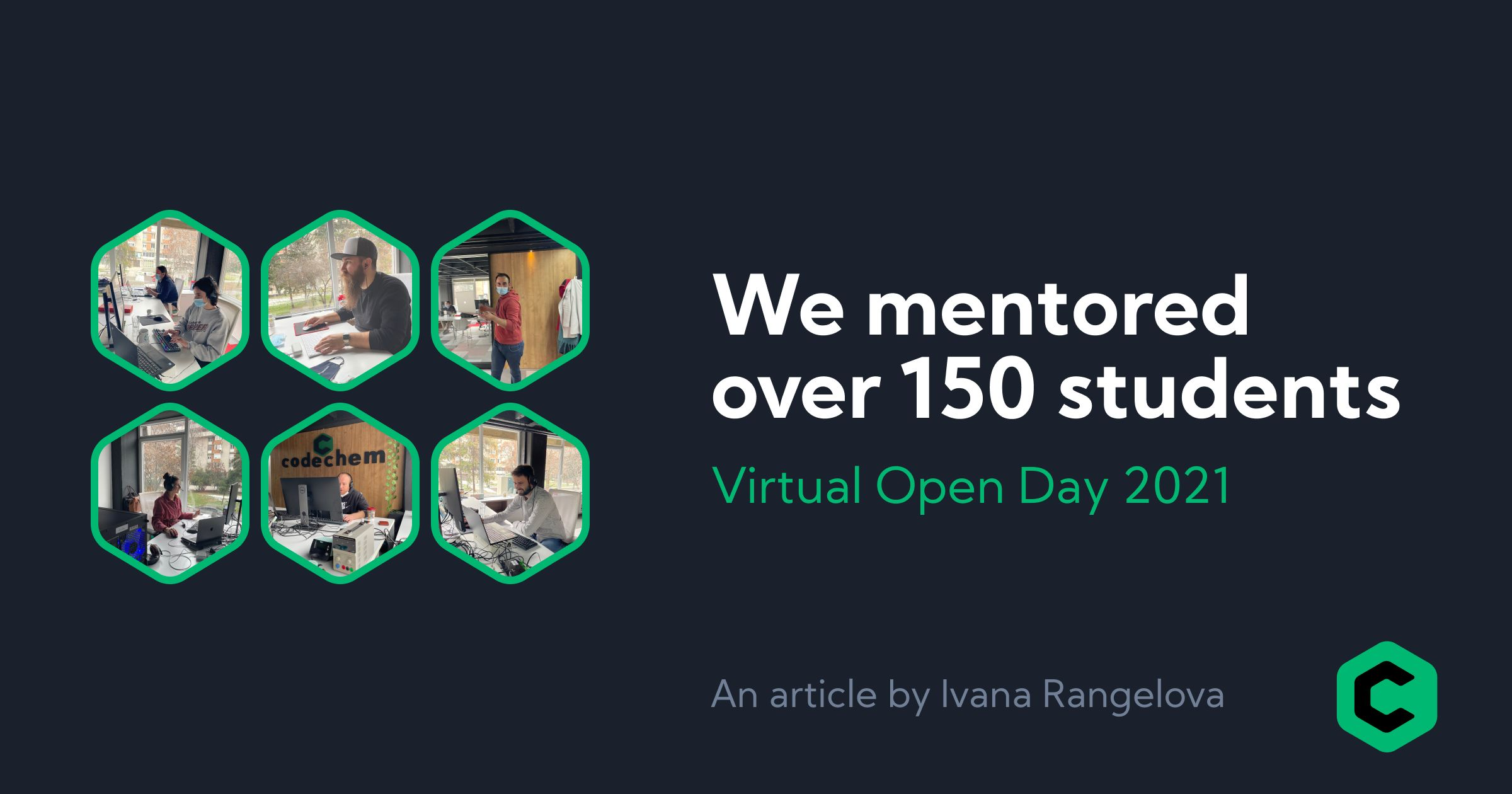 /virtual-open-day-2021-mentoring-over-150-brilliant-students-virtually-g0j330v feature image