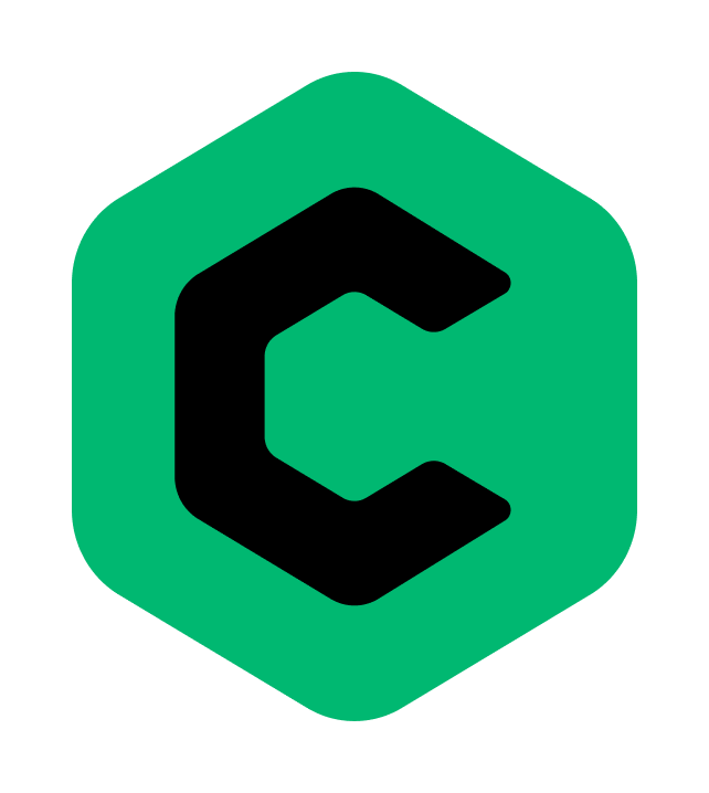 CodeChem Hacker Noon profile picture
