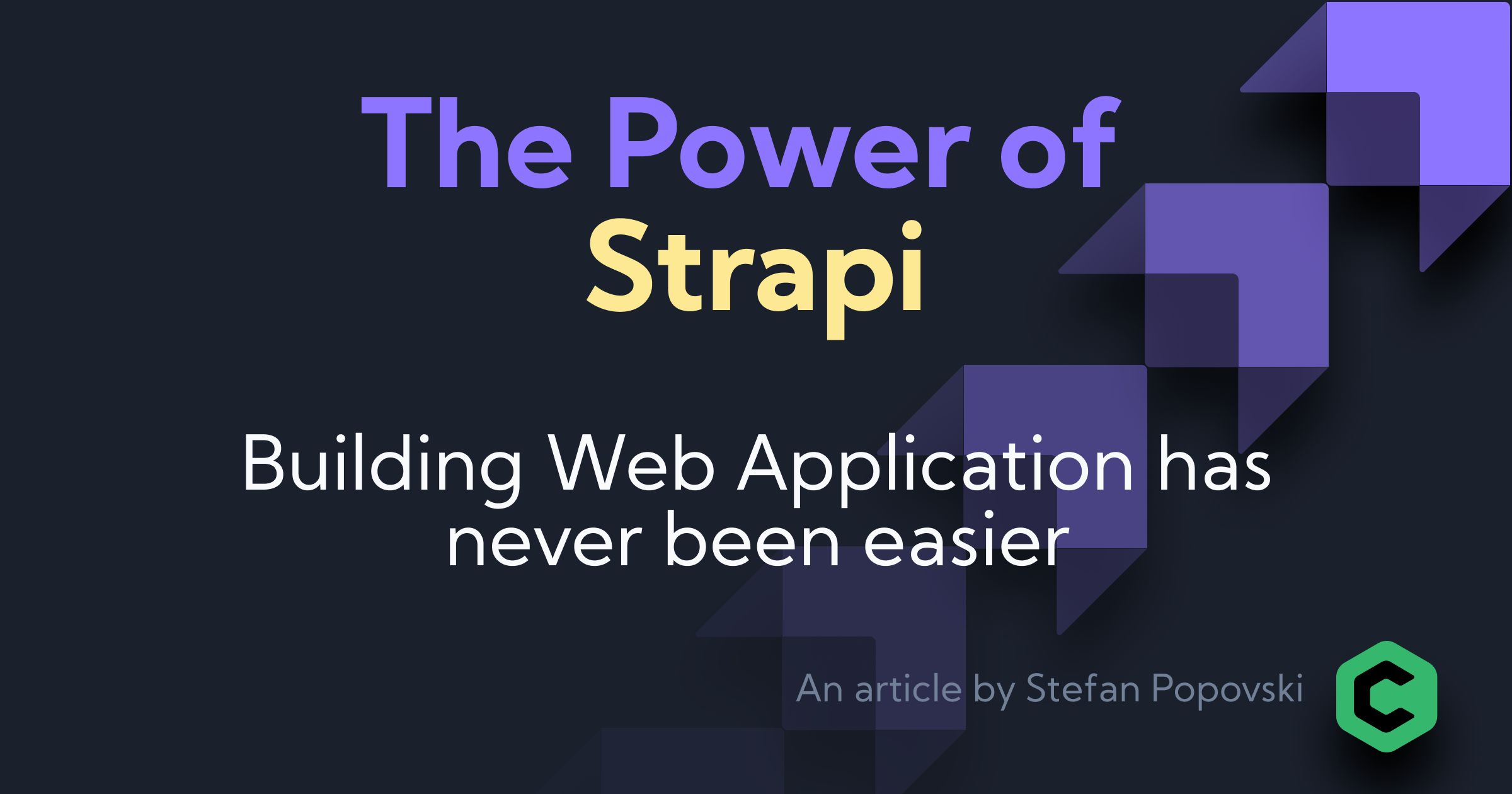 /introduction-to-strapi-headless-cms-for-building-web-applications-0v2o31cm feature image